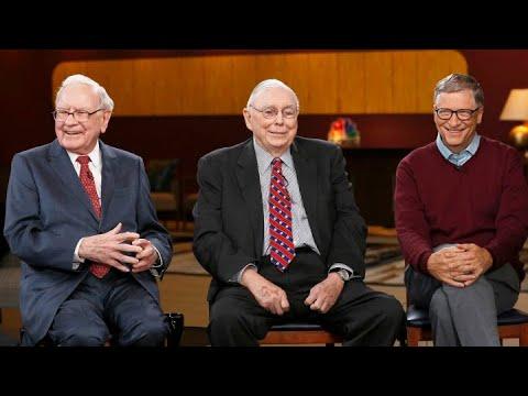 Warren buffett dvejetainiai variantai, Binarinės Parinktys Iš Tikrųjų Veikia