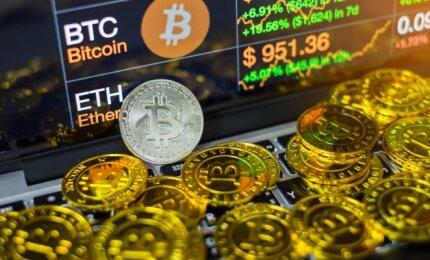 bitkoinas - išsamiai lgpf.lt