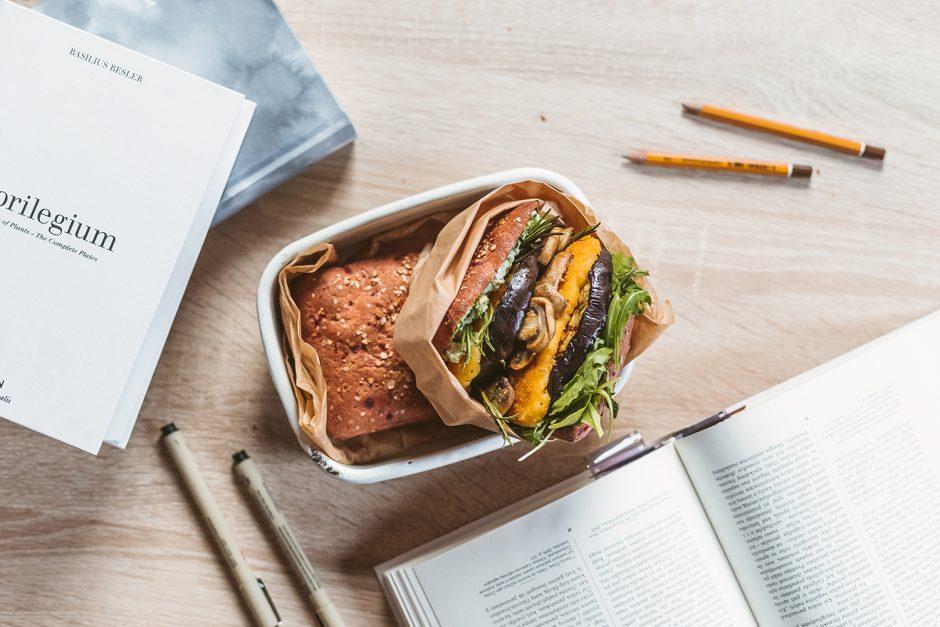greita ir skanu | La Maistas