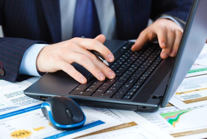 Patikimos pasyvios pajamos internete Pasyvios pajamos » Forumai - Musumažyliai