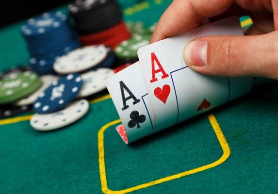 Azartiniai lošimai: kaip juos vertinti?