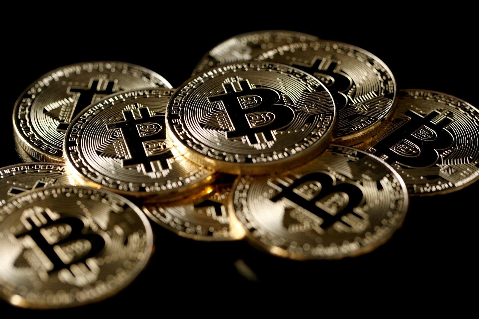Kas yra Bitkoinas ir juo prekiauti m. | lgpf.lt, Kiek pinigų galima uždirbti bitkoinuose