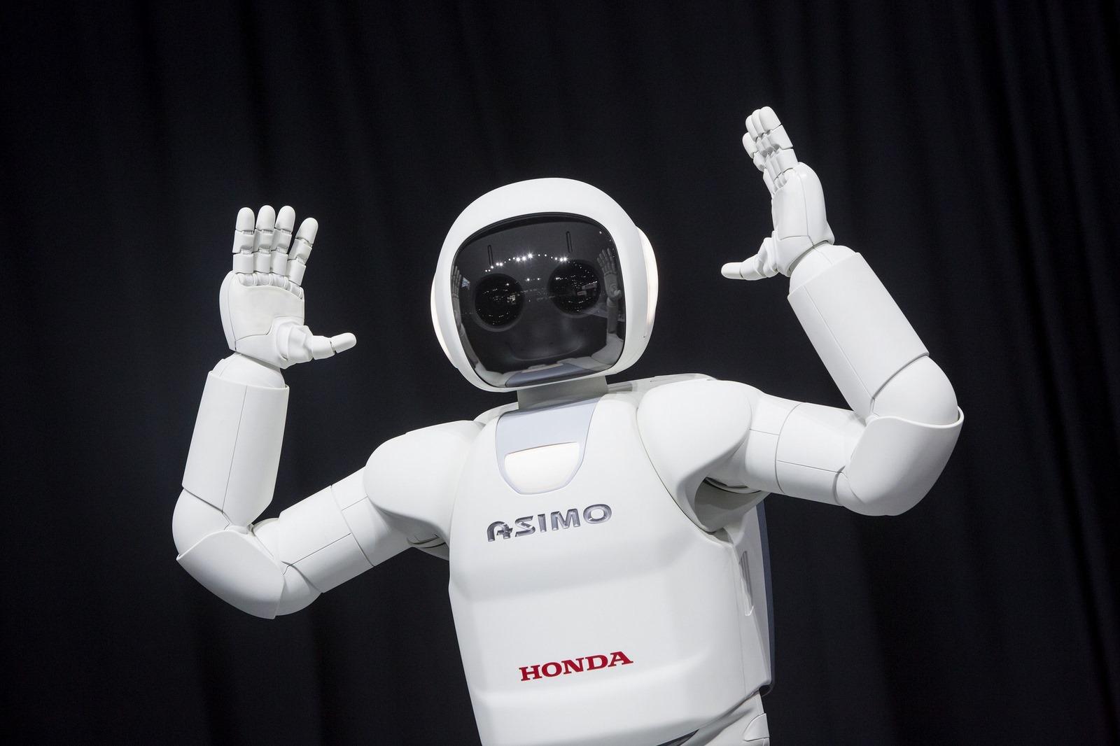 bitkoinų robotas
