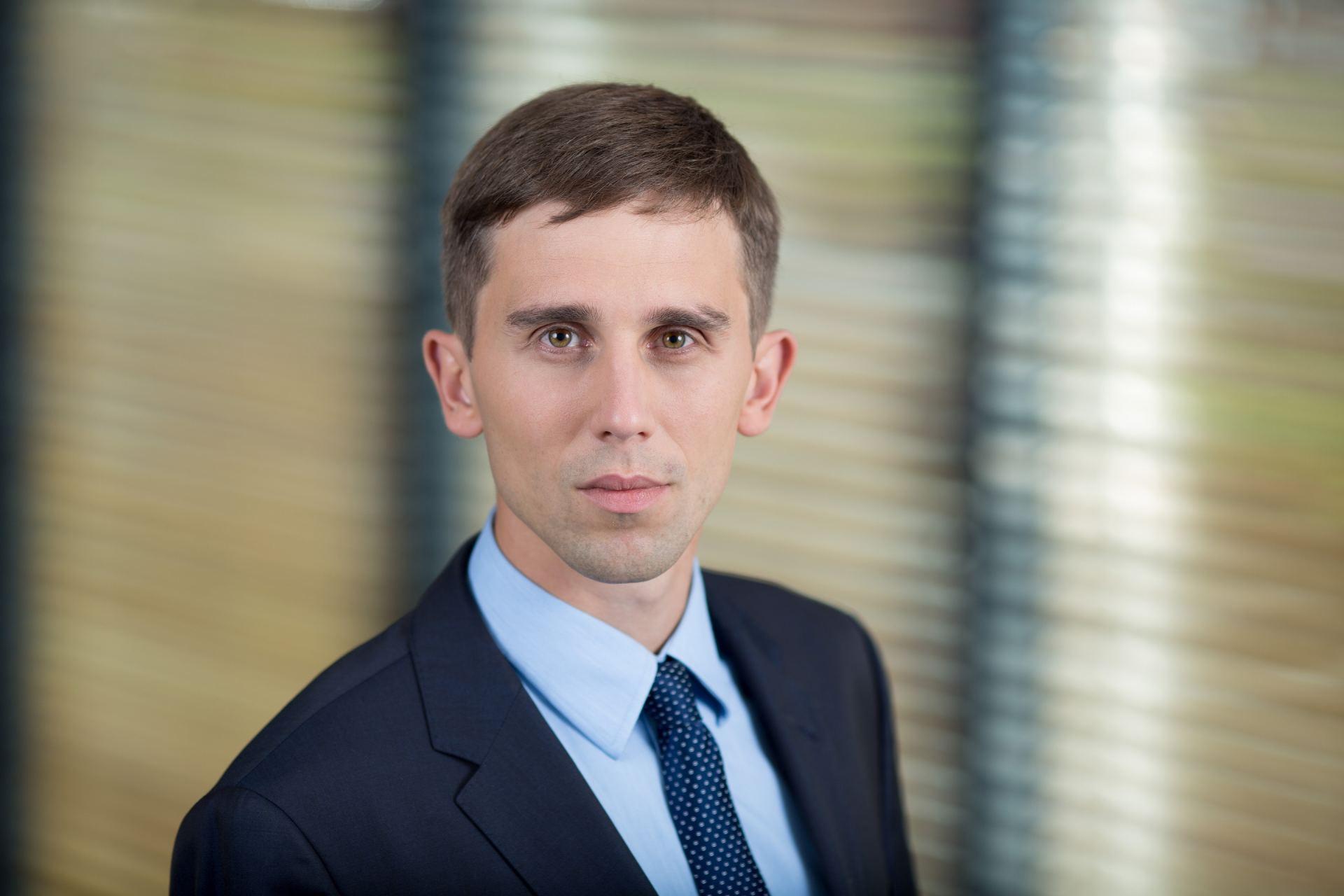 Ekspertai apie padėtį mažmeninės prekybos sektoriuje - KPMG Lietuva