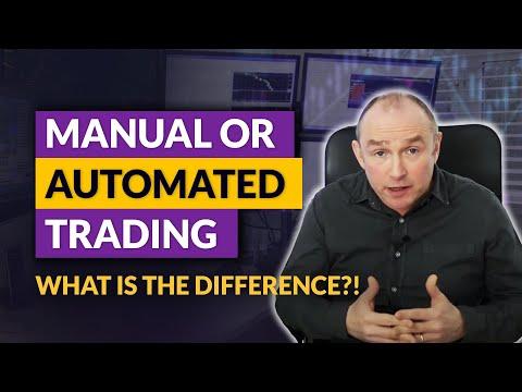 Mql4 dvejetainiai variantai, Bitcoin Brokeris Austrālija « Automatizētā Bitcoin Bot tirdzniecība