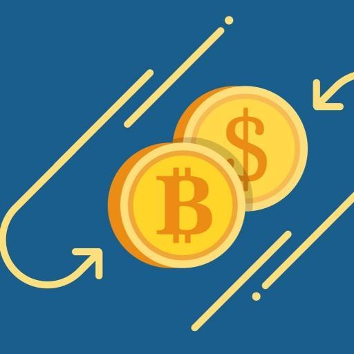 Bitcoin paleisti