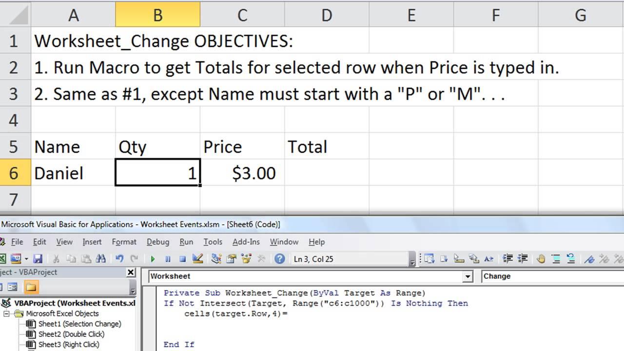"""""""Excel"""" pasirinkimo kaina"""