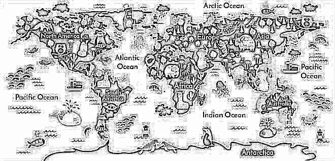 Daugelis variantų nustebins: kaip verda kavą 15-oje pasaulio šalių