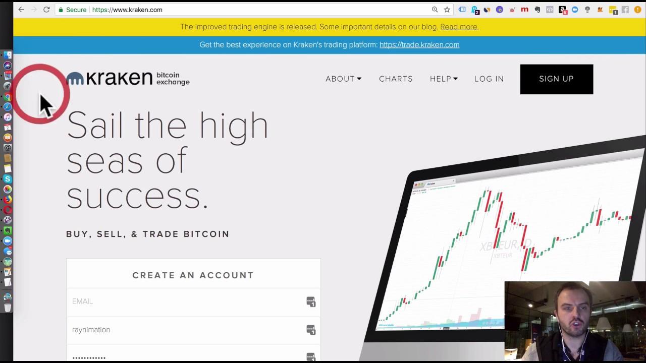 prekybos svetainės bitcoins
