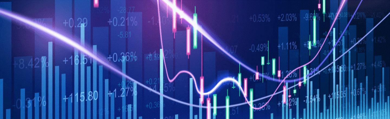 Binariniai opcionai: istorija ir perpektyvos | Forex prekiautojo portalas