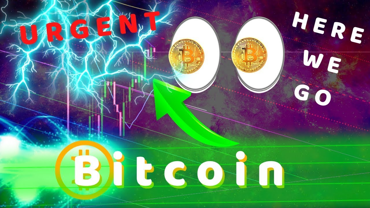 Kaip laikyti bitcoinus – kriptovaliutų piniginės