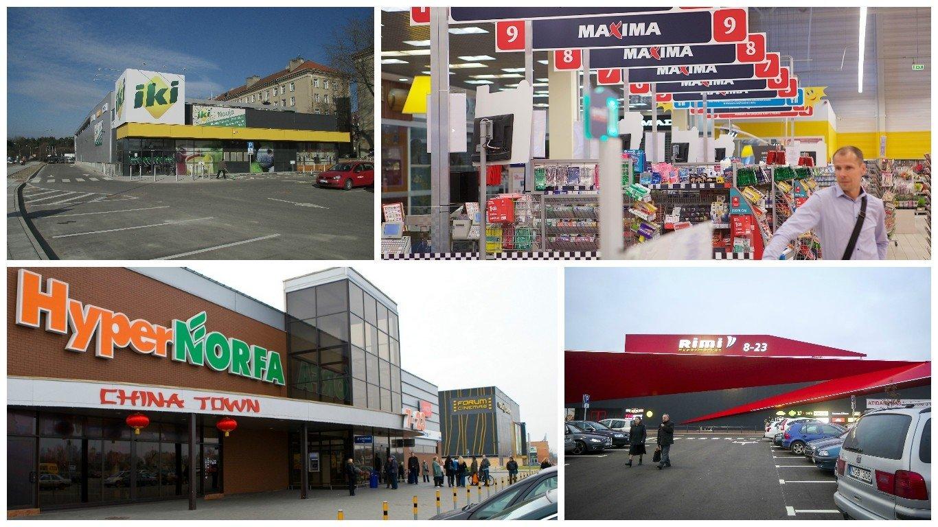 prekybininkų apie prekybos centrus sąžiningos dvejetainės galimybės su minimaliu indėliu