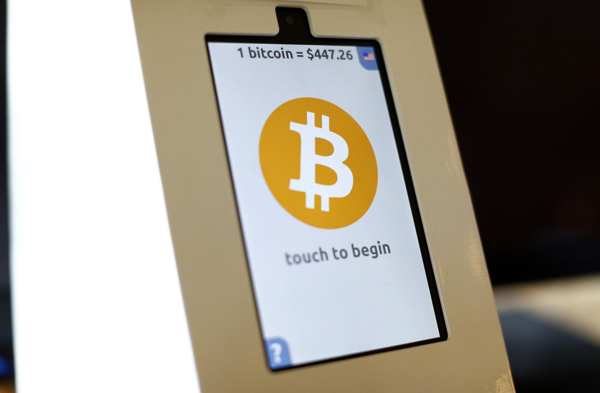 Keistis bitcoin pajamomis. Bitcoin Mining Investicijų Skaičiuoklė « Prekyba BTC Online