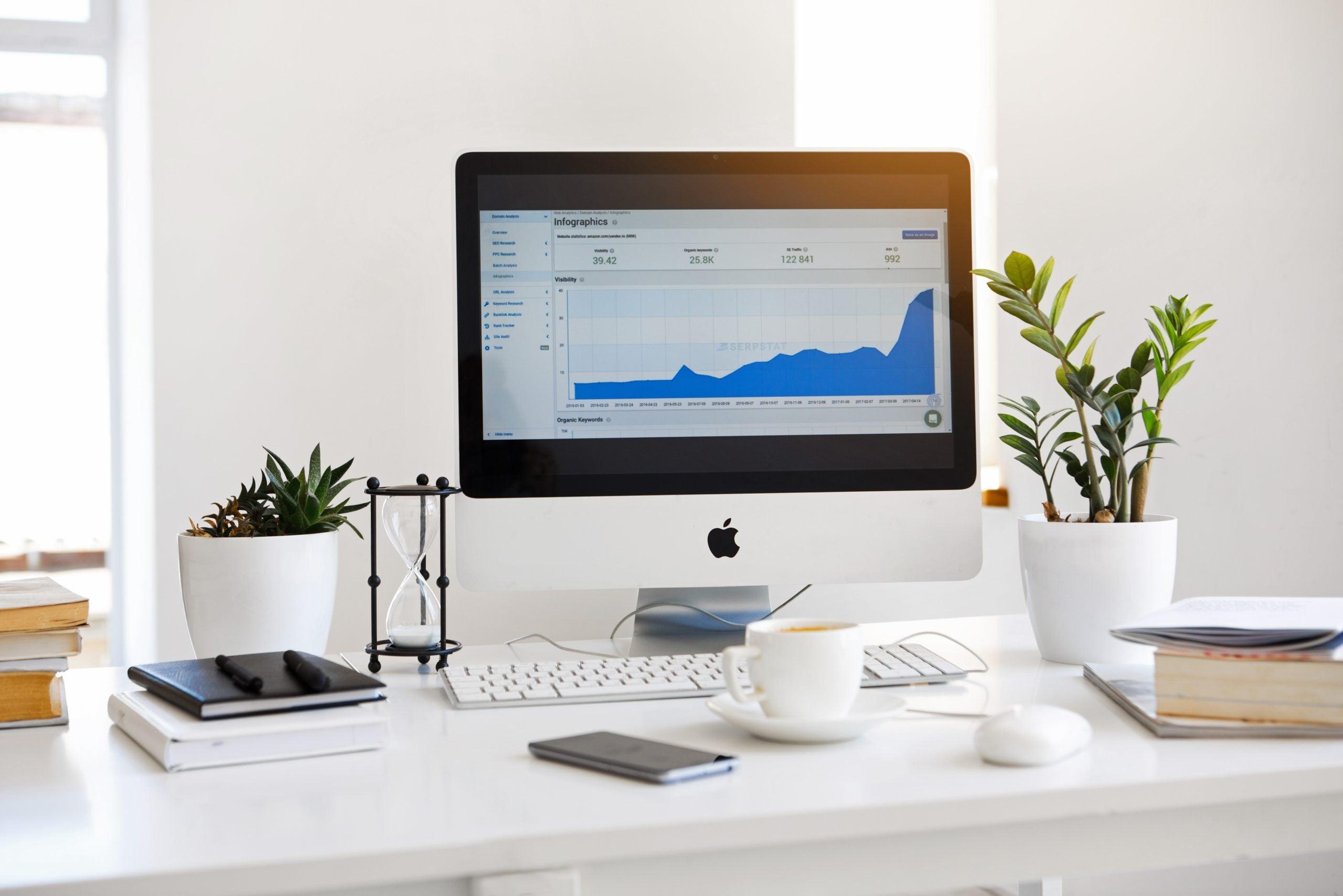 Kaip pavogti pinigus internete be investicijų, Ką reikia dirbti internete