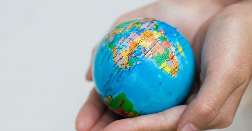 Pasaulio variantai. Geriausios pasaulio vilos | eglutemazeikiai.lt