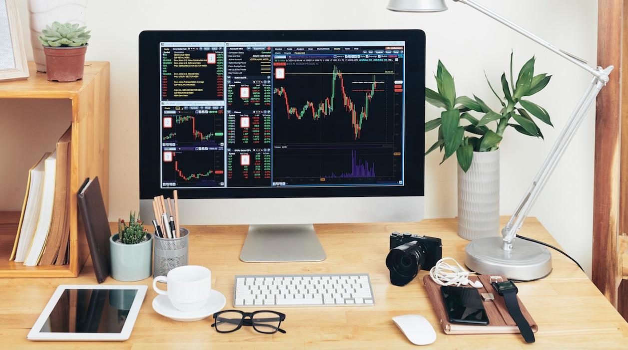 Būdas užsidirbti pinigų nėra internetas. Uždarbis internete - skelbimai
