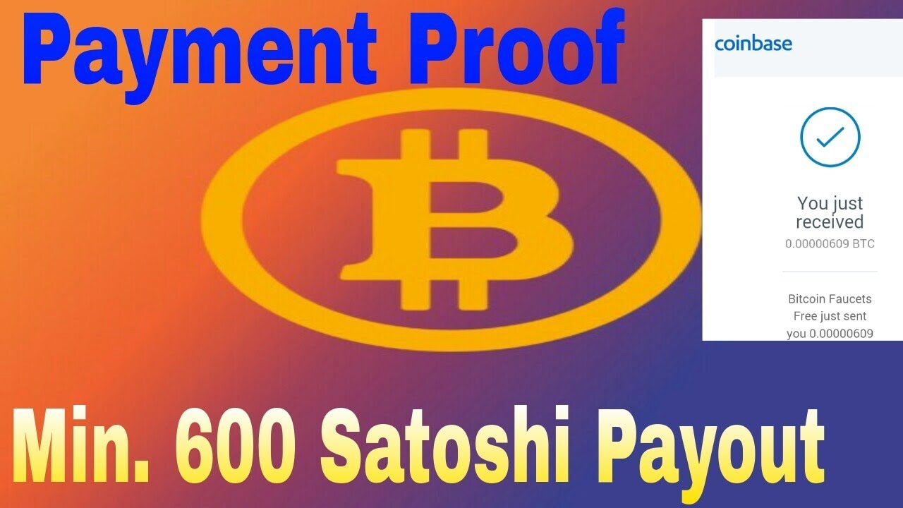 Satoshi kolekcijos scenarijus, Cours Bitcoin Investuoja Eurą Bitcoin Mining Investicijų Skaičiuoklė