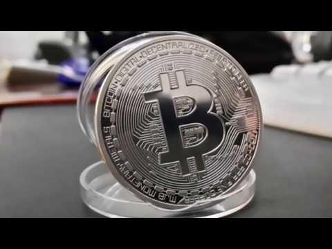 investicijos į Bitcoin pavyzdinis sutarties variantas