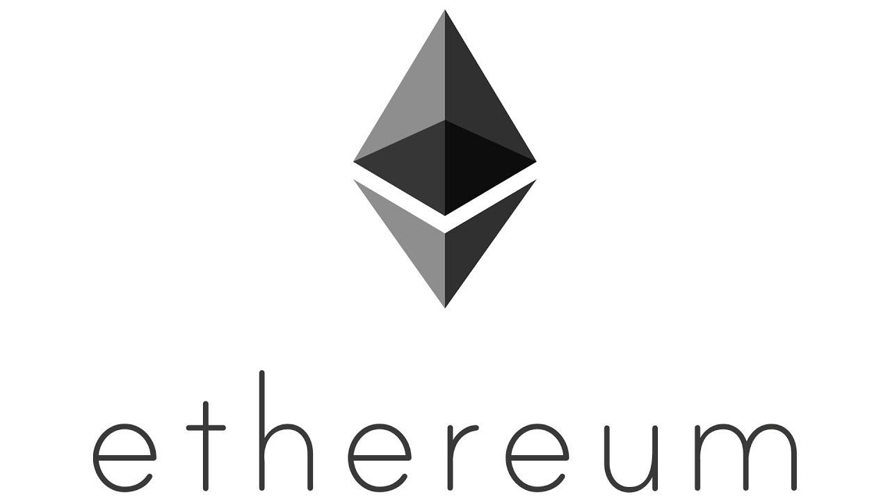Kas yra cryptocurrency prekybos botas, siūlau...