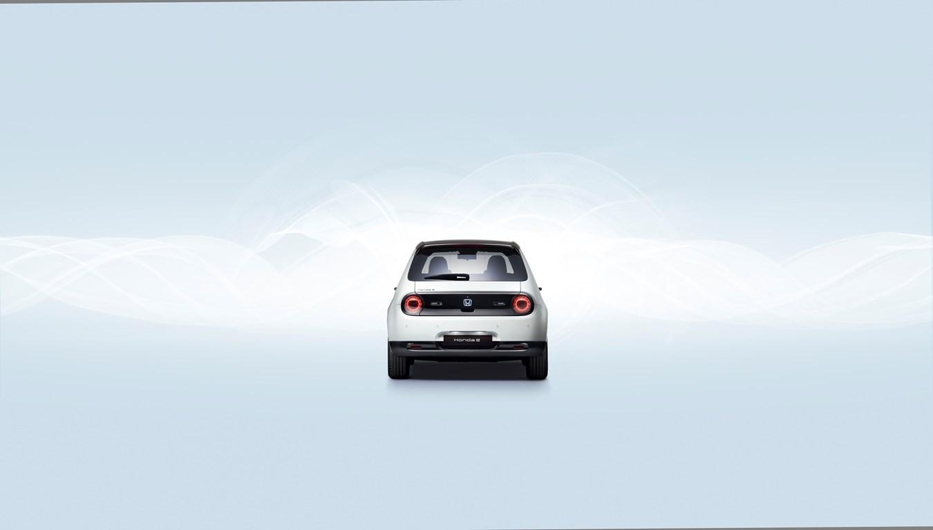 Honda Naudoti automobiliai | lgpf.lt, Nusipirkti honda prekyboje