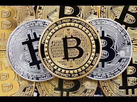 kada baigsis bitkoinas strategijos su dvejetainiais variantais laikrodyje