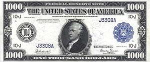 Dvejetainis variantas 1 doleris
