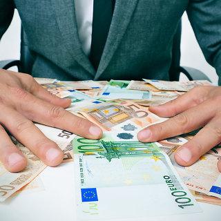 6 idėjos, kur investuoti eurų – nedidelę pinigų sumą, Prekyba nuo eurų