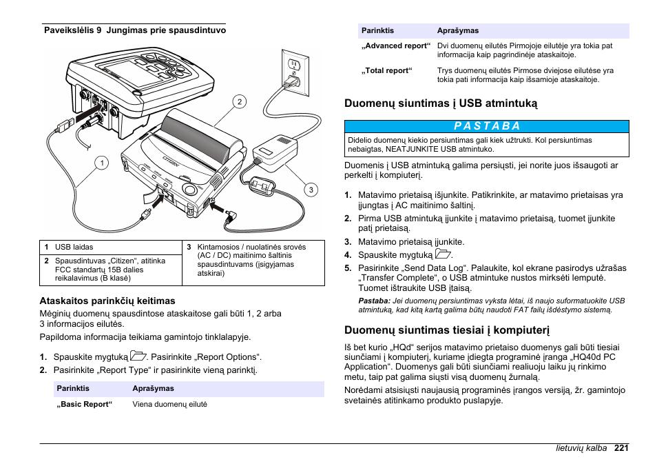 Parinkčių signalų šaltiniai. HDMI / DVI įvesties garso šaltinio nuostata