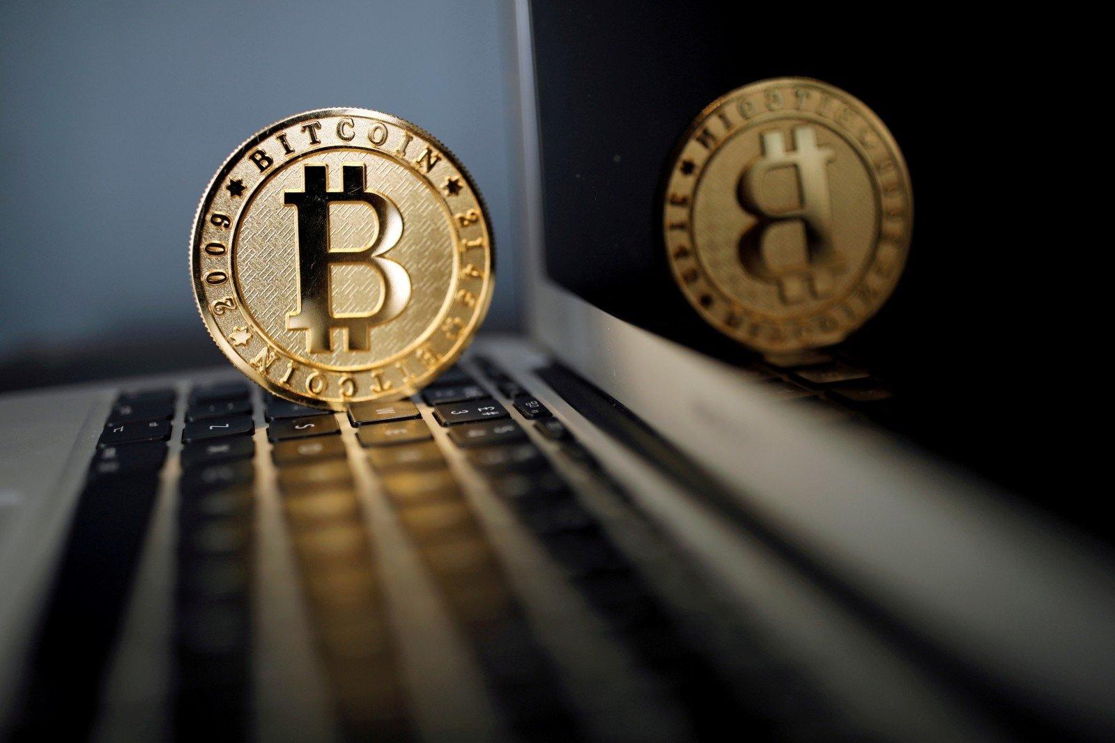 Kriptovaliutų karai: pasipriešinimas (2) | lgpf.lt - Algoritmai ir kriptovaliutos