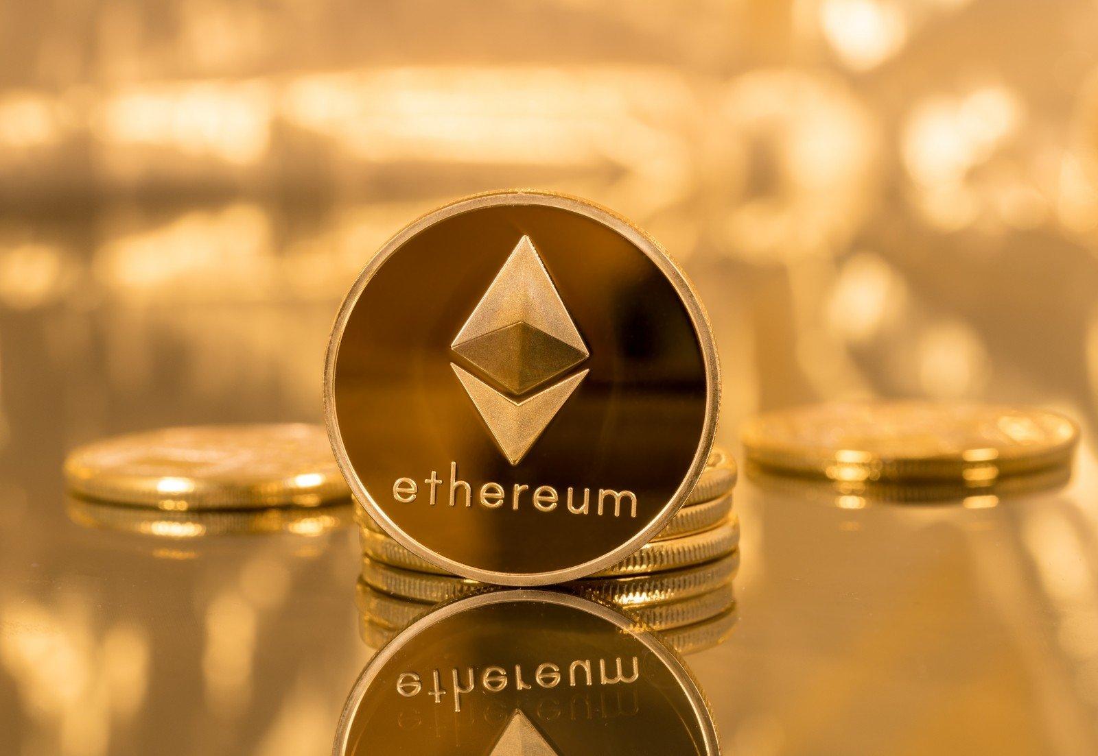 bitkoinų pinigų plovimas