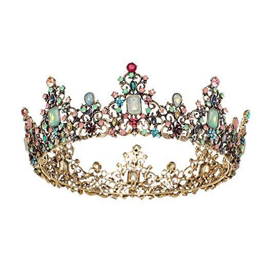 Tiara, karoliai, princesė ir socialite   AUKŠČIŲJŲ JUVINERIŲ SAVAITĖ