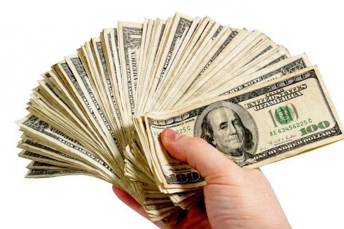 paslaptis, kaip uždirbti daug pinigų