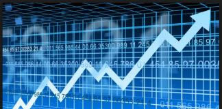 Investavimo pradžiamokslis: kaip pinigai daro pinigus, Pelningiausia investicija internete