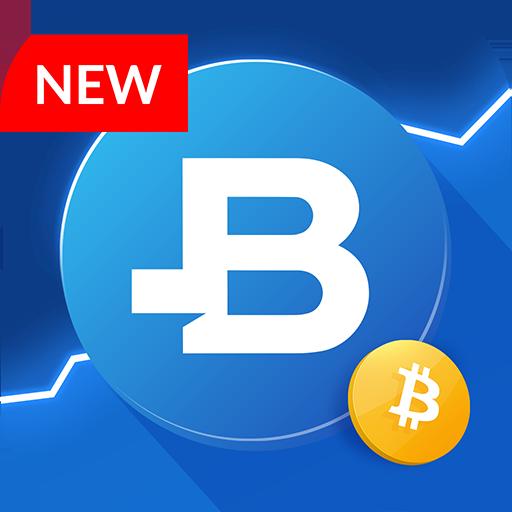 Geriausios bitcoins gavybos programos jūsų kompiuteryje ir telefone - Elektroninė prekyba