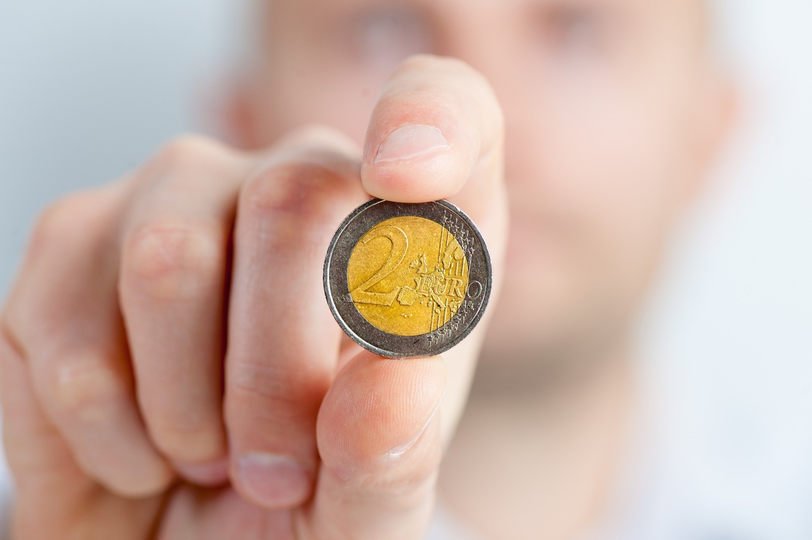uždirbkite neinvestuodami daug pinigų opcionų vykdymas