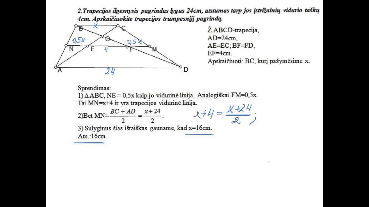 Kaip apskaičiuoti tendencijos liniją, ADX indikatorius ir jo taikymas prekyboje | Admiral lgpf.lt
