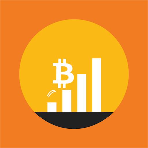 Dideli bitcoin ūkiai