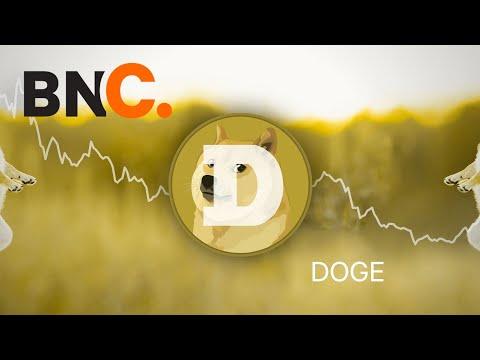 dogecoin uždirbti kaip geriausia uždirbti bitkoiną