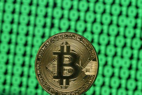 Patikrinkite bitcoin patvirtinimą