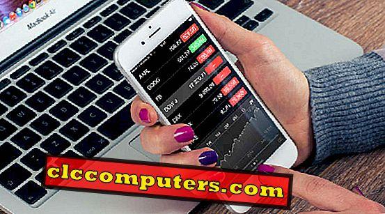 vertybinių popierių rinkos prekyba uždarbis internete nuo 300