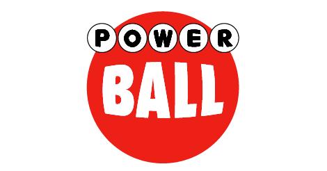 Lotto užsidirbti pinigų internete derlius iš vieno touc variantų