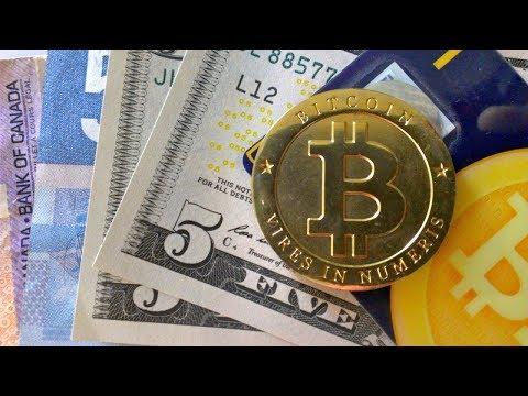 Kur galiu atsiimti bitcoinus į