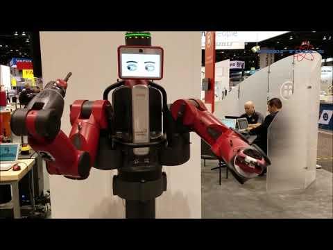 Honkongo viešbučiuose ir prekybos centruose dėl koronaviruso diegiami darbuotojai-robotai   lgpf.lt