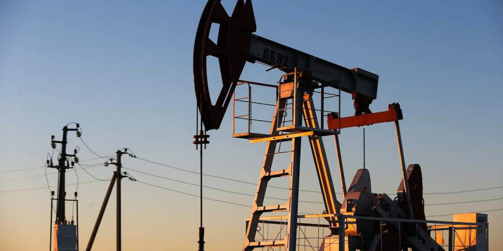 FNTT išaiškino didelę naftos produktų aferą - DELFI