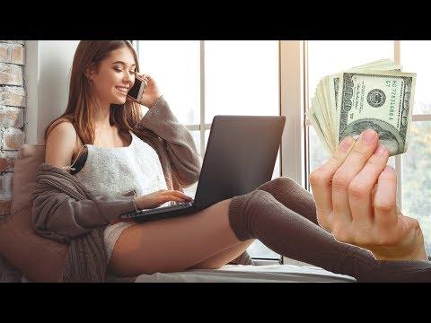 ieško galimybės užsidirbti pinigų kur pelninga investuoti pinigus uždirbti