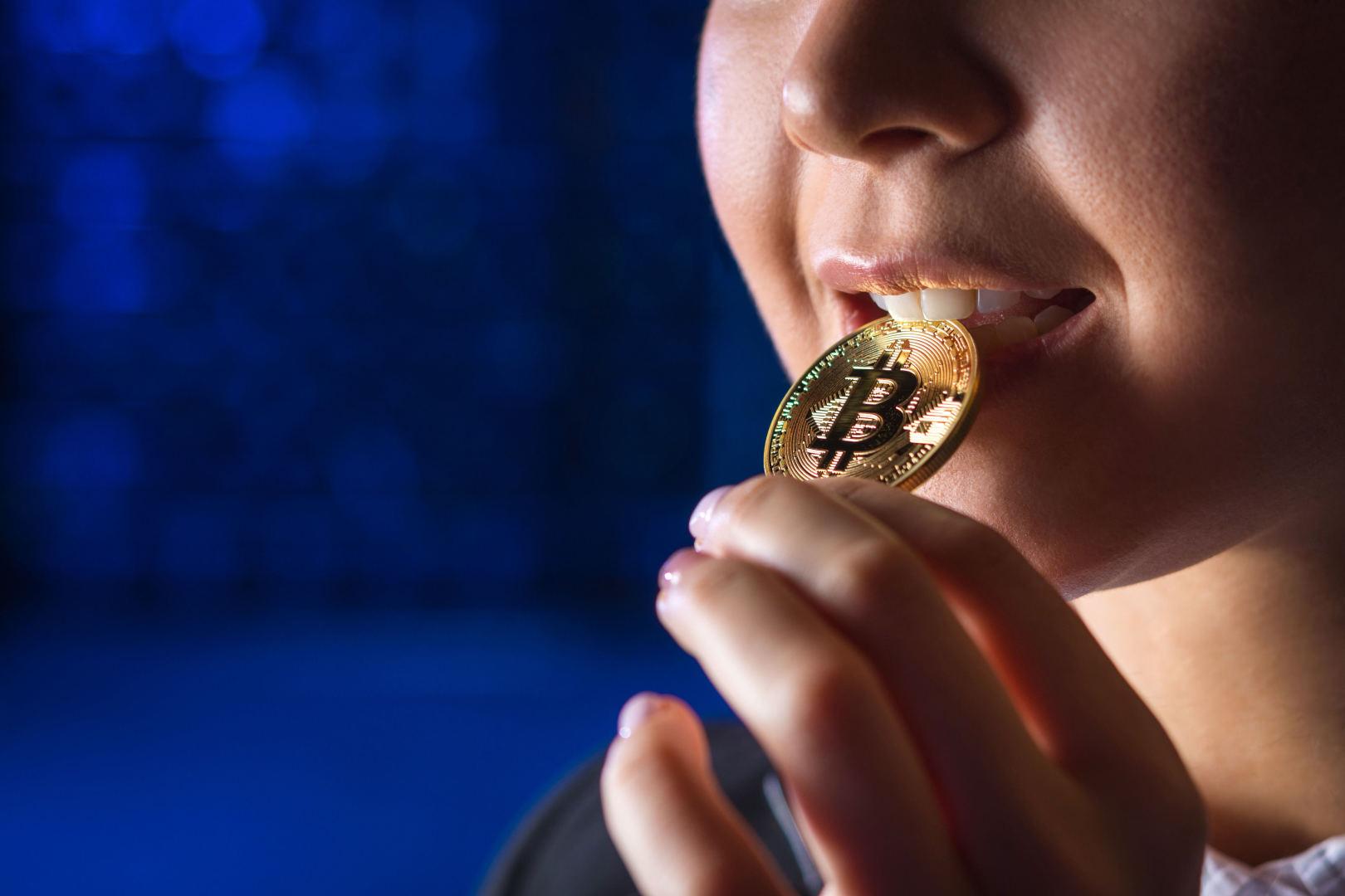 Bitkoinas, UAB. lgpf.lt