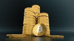 Bitkoinai – kaip juos galima panaudoti?