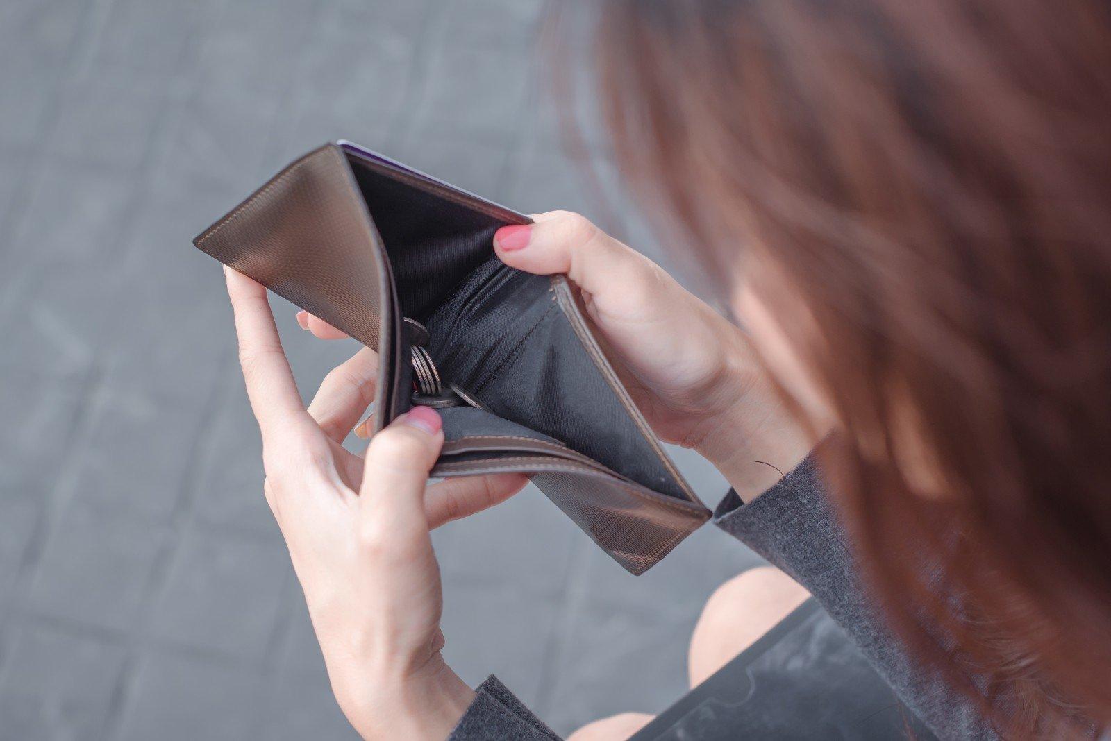 padėti uždirbti daugiau pinigų