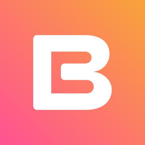 keistis bitkoinu
