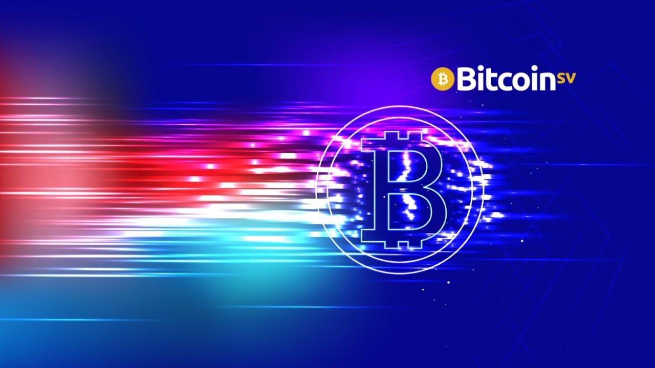 Užsidirbti pinigų kriptovaliuta internete be investicijų